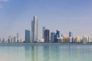DEVELOR International - UAE Academy Partnership Agreement